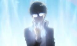 Persona 4 Golden 2012 09 21 12 head vignette 02