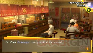 Persona 4 The Golden 28.01.2013 (3)