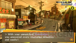 Persona 4 The Golden 28.01.2013 (8)