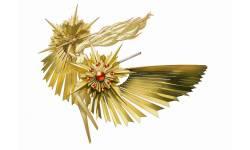 Persona 4 The Golden captures screenshots 17