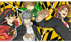 persona 4 the golden vignette head