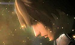 Phantasy Star Online 2 logo vignette 30.01.2013.
