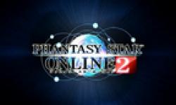 phantasy star online 2 vignette head