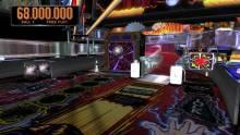pinball arcade 004