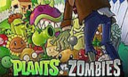Plants vs Zombies trophees logo vignette 23.04.2012