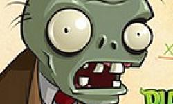 Plants vs. Zombies Zen Pinball 2 logo vignette 31.08.2012