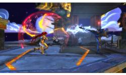 PlayStation All Stars Battle Royale 03.09.2012 (8)