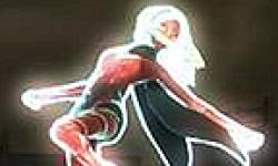 PlayStation All Stars Battle Royale Kat logo vignette 18.12.2012