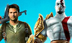 PlayStation All Stars Battle Royale logo vignette 02.08.2012