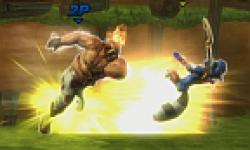 playstation all stars battle royale screenshot capture head vignette