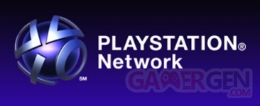 playstation network psn 016E000000062448