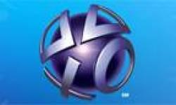playstation network psn head vignette logo style 26052011