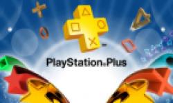 PlayStation Plus Head 300312 01