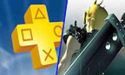 PlayStation Plus logo vignette 06.05.2012