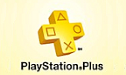 PlayStation Plus logo vignette 21.11.2012.
