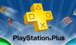 playstation plus ps+ vignette