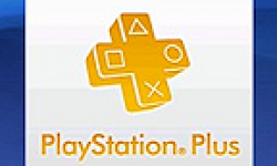 PlayStation Plus Store tutoriel images 22