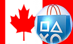 PlayStation Store nord americain canada logo vignette psvita PSS