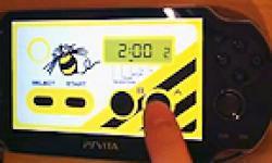 PlayStation Suite Shooting Watch Hudson logo vignette 18.05.2012