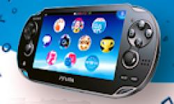 PlayStation vita console portable sony logo vignette 05.11.2012.