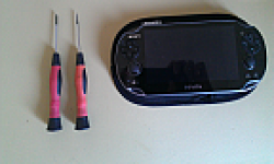 playstation vita demontage interieur photo 30 01 2012 head.jpg
