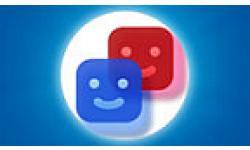 playstation vita friend head icone