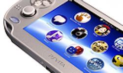PlayStation Vita grise Ice Silver logo vignette 30.01.2013.