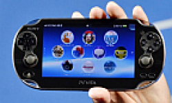 playstation vita head 2011 12 15