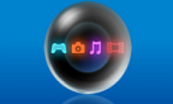 playstation vita logiciel transfert donnees head