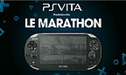 playstation vita marathon players mob flashmob head 2