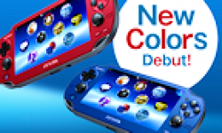 PlayStation Vita new colors logo vignette 19.09.2012.