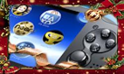 PlayStation Vita noel logo vignette 12.10.2012.