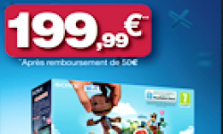PlayStation Vita offre Sony 199,99 euros logo vignette 16.11.2012.