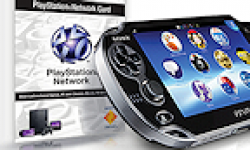 PlayStation Vita PSN Card offre logo vignette 28.01.2013.