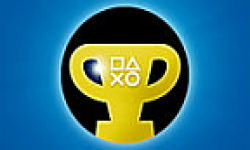 playstation vita trophees trophies application head