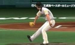 pro baseball spirits 2012 psvita vignette