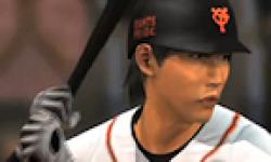 Pro baseball spritis 2012 16.03.2012