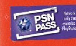 psn pass vignette