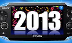 PSVita 2013 annee top logo vignette 05.01.2013.