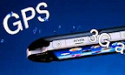 PSVita 3G logo vignette 11.04.2013.