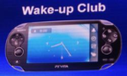 psvita applications wake up club vignette