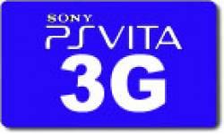 PSVita carte 3G fake