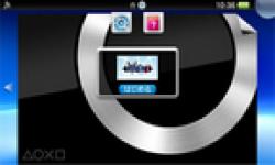 PSVita jeux PSP vignette