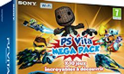PSVita Mega Pack x10 jeux incroyable ? d?couvrir logo vignette 29.05.2013.
