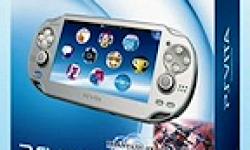 PSVita pack Ice Silver Phantasy Star Online logo vignette 18.02.2013.
