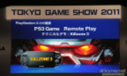 PSVita Remote Play 2