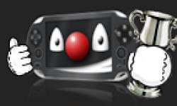 PSVitaGen trophees logo vignette 16.04