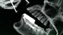 Puddle logo vignette 17.07.2012