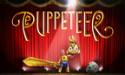 puppeteer vignette head