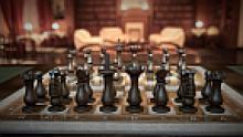pure_chess_head-vignette
